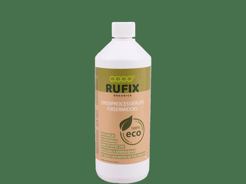 rufix 1 liter